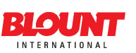Blount Logo