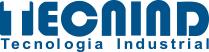 Tecnind logo
